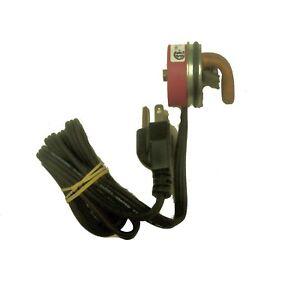 Engine Heater-Freeze Plug Heater KATS 10418