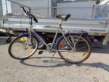 "Fahrrad / Bike / Mountainbike / Herren-Fahrrad  Kettler ""Alu freetime"""