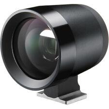 Sigma VF-31 external optical ViewFinder for DP1 Quattro (UK Stock) BNIB