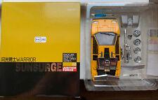 Bad Cube Sunsurge Sunstreaker Transformers Masterpiece | US Seller | Used