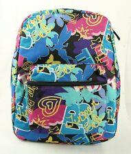 Brand New Disney Fairies Tinker Bell Large Backpack  Boys Girls Kids School Bag