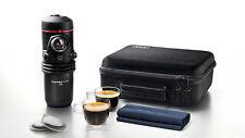 Original AUDI Espresso machine Mobil 4G0069641 NEU