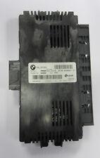 Genuine MINI Footwell / Light Control Module [33] for R56 R55 R57 R58 - 3456951
