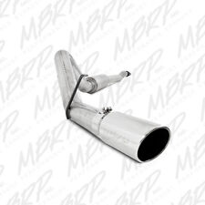 Exhaust System Kit MBRP Exhaust S5248AL fits 11-14 Ford F-150 3.5L-V6