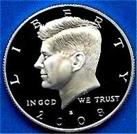 1999 through 2017 S CLAD AND SILVER Proof Quarter sets 192 Coins-No Box//COA