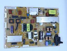 BN44-00518A ALIMENTATORE POWER SUPPLY BOARD SAMSUNG UE37ES6100