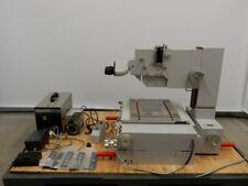 Universal Messmikroskop Carl Zeiss