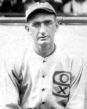 1919 Chicago White Sox JOE JACKSON Glossy 8x10 Photo Baseball Print Poster