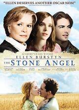 The Stone Angel (DVD, 2008)