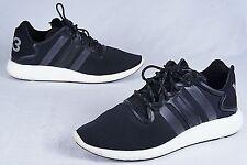 Y-3 'Yohji Run' Sneaker (Mens 10)