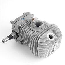 42.5mm Cylindre Piston Pour Stihl  023 MS230 025 MS250 Assemblée Tronçonneuse