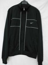 Nike - Sportswear - Gr. S - Trainingsanzug -  guter Zustand -