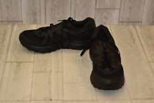 Saucony Cohesion 11 Running Shoe - Men's Size 10W - Black
