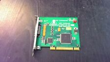 Magma 01-03527-00 Rev H PCI Expansion System Host Interface ~Free Shipping~