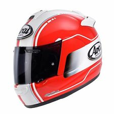 Arai Vehicle Clothing, Helmets and Protection