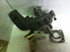 PA339 - Pompa acqua per Fiat Regata 1900 Diesel