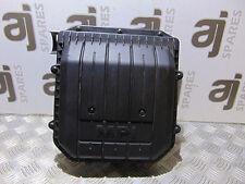SEAT MII TOCA 1.0 2014 AIR BOX