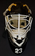 1990's - FERLAND XTREME 5000 - TYPE 3 - SIZE M/L - GOALIE MASK - MADE IN CANADA