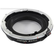 Mamiya M645 Auto Extension Ring No.1 for M645 645 SUPER 645 PRO TL M645J 1000s