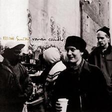 Elliott Smith - Roman Candle - 2015 (NEW CD)