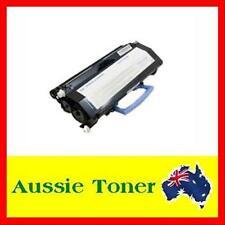 1 x Toner for Dell 2330 2330D 2330DN 2350D 2350DN Compatible Cartridge Black