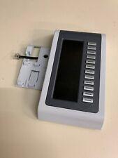 4x Siemens OpenStage 40 HFA Telefon Systemtelefon S30817-S7402-D103-25 gebraucht