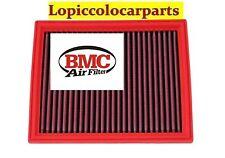 FILTRO ARIA SPORTIVO IN COTONE LAVABILE  BMC FB 116/05  VW GOLF IV 1.9 TDI 110CV