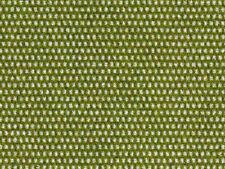 Busch 7431 Dekoplatte Rasenpflastersteine 200x145 mm H0 Neu