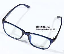 Pilestone Color Blind Glasses TP-010 For Kids Transparent Lenses For Red/Green