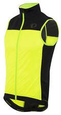 Pearl Izumi Pro Lite Barrier Yellow Vest 2016 XL