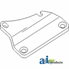 405718A1 Support Feeder Reverser Gearbox Fits Case-IH:2344,2366,2377,2388