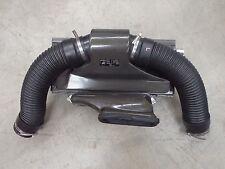 Lamborghini Murcielago Roadster 2005 Carbon Air Intake Filter Box LHS J070
