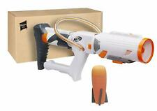Nerf Modulus Missile Launcher Stock
