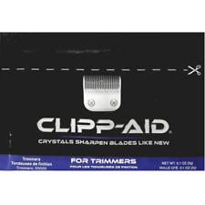 Clipp-Aid Trimmer Blade Sharpener