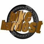 bikehardest