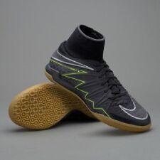 Nike Kinder HypervenomX Proximo IC Hallen Fussball schuhe 747487-007 Sport 36