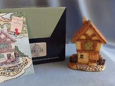 Pendelfin Cobble Cottage Mini Village Series piece