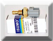 7610-271 Coolant Temperature Sensor Fits: Kia Toyota Lexus Mazda Chevrolet Ford