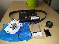 Kit distribution Mg Tf 135