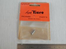Supertigre 22270358 G20 PIN PISTON SPINOTTO PISTONE NOS RC SUPER TIGRE