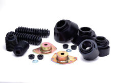 DAYSTAR PRODUCTS INTERNATIONAL 08-12 Jeep Liberty 2/4WD 2in Lift Kit P/N - KC091