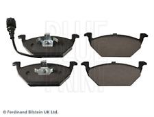 Skoda Yeti 1.8 TSi Petrol & 2.0 TDI Diesel 09-18 Set of Front Brake Pads
