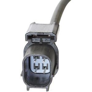 Oxygen Sensor Front Spectra OS5567