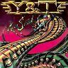 Y&T-Mean Streak  CD NEW Judas Priest Whitesnake
