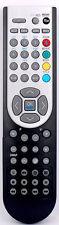 Techwood LED19940DVDHD Genuine Original Remote Control