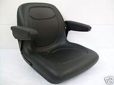 SEAT FITS KUBOTA B7300,B7400,B7500,BX1500,BX1800,BX2200,2230 COMPACT TRACTOR #GC