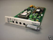 Tellabs Scu12C Disc*S Single Channel Unit Slcud40