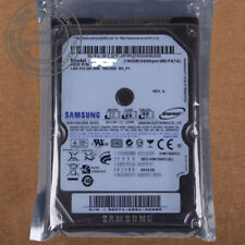 "SAMSUNG 160 GB 2.5"" 5400 RPM 8 MB IDE PATA Hard Disk Drive HDD Laptop HM160HC"