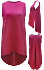 Unbranded Regular Size Dresses for Women with Pleated