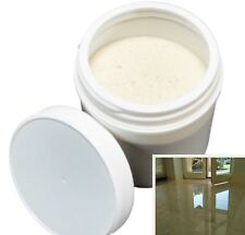 Marble Polishing Powder for Surface Restoration Removing Etch / Ring Marks